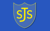St John's launch a new school app!